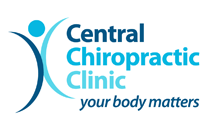 Central Chiropractic Clinic