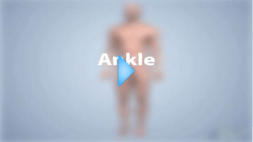 ankle video