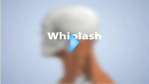 whiplash video